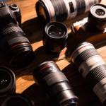 カメラマンインタビューその4「機材から考える写真撮影の工夫とは?」