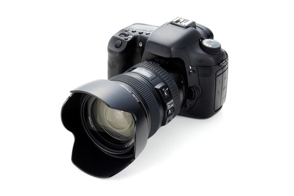 カメラマン選び