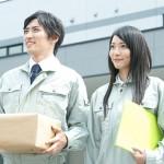 泉大津で開催「合同就職面接会」に参加します