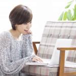 """大阪のお客様必見! """"サポート力""""で発送代行業者を選ぶ!"""