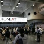 Photonext参加レポート〜機材編〜
