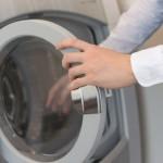 洗濯表示変更のご準備はできていますか?