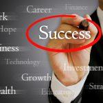 物流改善を「成功」させるなら経営陣の関与が必要