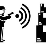 RFIDの運用について