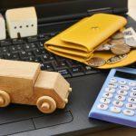 トラック輸送における物流コスト上昇の解決法