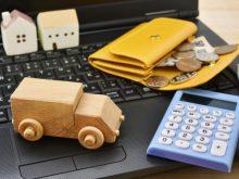 トラック輸送のコスト上昇