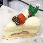 メリークリスマス!サンタが今年もやってきた!