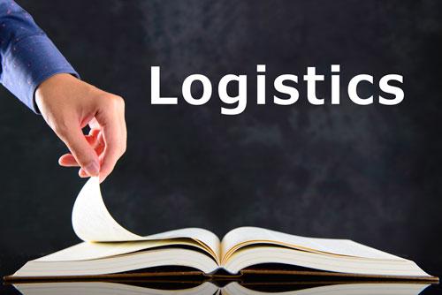 logistics_manual