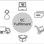 ECフルフィルメント委託のメリットとデメリットについて