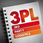 3PL(サードパーティー・ロジスティクス)とは?物流外部委託のメリット・デメリットを紹介