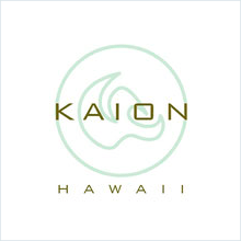 Hawaii Waikiki Surf Shop & Blog KAION